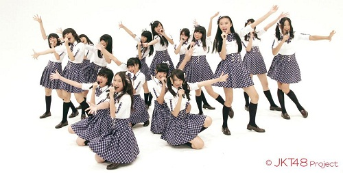 """<a href="""" http://2.bp.blogspot.com/-foWX-I6uR0I/UV1QKpnc4pI/AAAAAAAACGM/23ZNp3sINk4/s1600/JKT48.jpeg""""><img alt=""""28 Personil JKT48 Foto Biodata Lengkap, girlband indonesia JKT48 unyu unyu"""" src=""""http://2.bp.blogspot.com/-foWX-I6uR0I/UV1QKpnc4pI/AAAAAAAACGM/23ZNp3sINk4/s1600/JKT48.jpeg""""/></a>"""