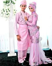 pakej perkahwinan