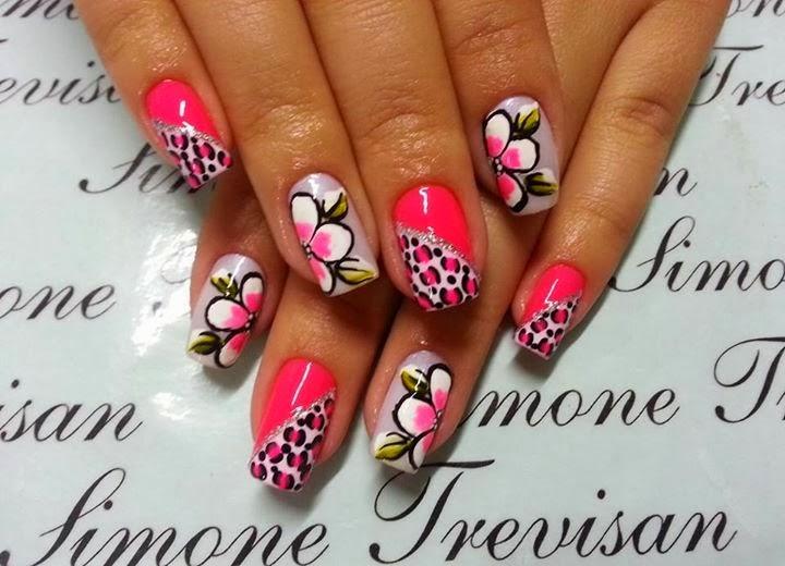 ===Arte en mis uñas...=== Dise_o-decoracion-u_as-decoradas_2_