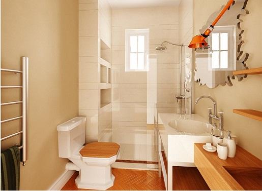 your old bathroom ideas into these ideas bathroom ideas for 2012