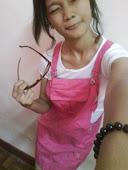 Akq Ana Pinky.. ;D