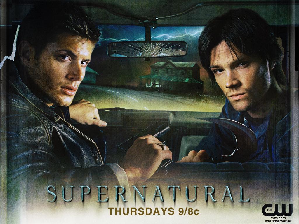 http://2.bp.blogspot.com/-foYhxQY3bwY/UBT_0Ur6tlI/AAAAAAAAELs/7mHF37UvDH4/s1600/supernatural.jpg