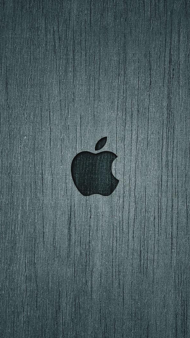 free download iphone 5 hd wallpapers 640x1136 ppt gardenfree download iphone 5 wallpaper 640x1136 iphone 5 wallpaper