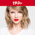 Books On Head | Taylor Swift Book Tag 2.1