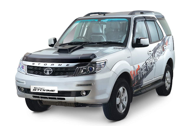 Tata-Safari-Storme-Celebration-Edition