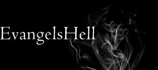 † EvAngelsHell †