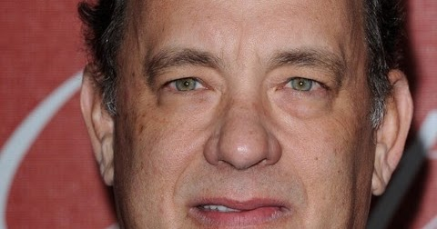 a biography of thomas j hanks an actor American actor & filmmaker tom hanks body statics, chest & waist size, biceps size, biography, education  wiki and biography  real name: thomas jeffrey hanks:.