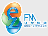 Easy FM