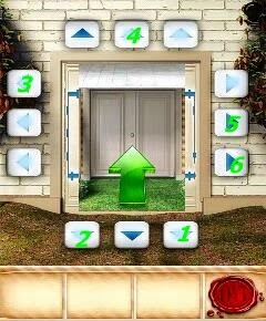 100 doors seasons level 41 42 43 44 45 escape game for 100 doors door 43
