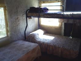 Camarotes, camas y sillones camas, reposeras