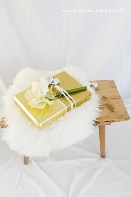 ikea Geschenkpapier, ikea Weihnacht