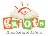 GRIOTS - Os Contadores de Histórias