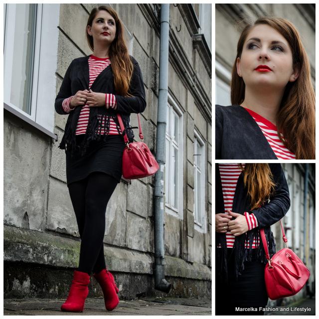 http://marcelka-fashion.blogspot.com/2015/10/czern-plus-czerwien-jesienna-stylizacja.html
