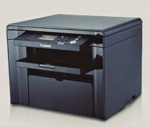 Canon Mf4770n Scanner Software Download