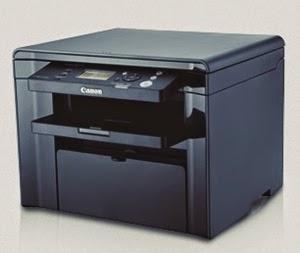 Canon Mf4412 Printer Driver Download For Windows Xp