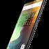 【OnePlus 2】「OnePlus 2」が正式発表! - 特徴・まとめなど