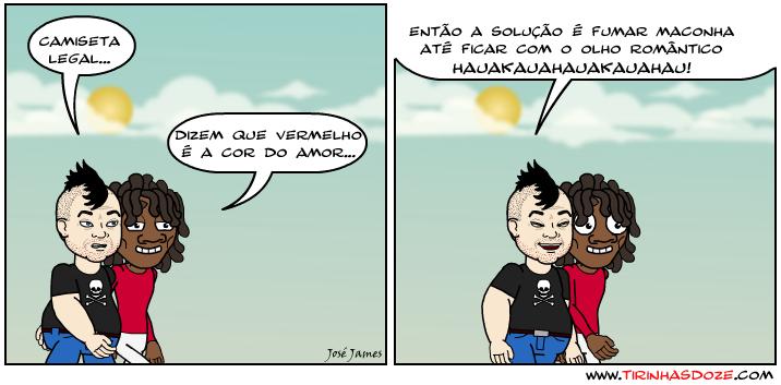 Vermelho.png (716×353)