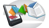 download buku guru dan siswa mapel pjok kelas 7 kurikulum 2013