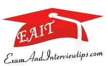 Exam And Interview Tips for EAITians