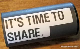 cara mudah memasang / menambahkan tombol share dibagian akhir postingan blog