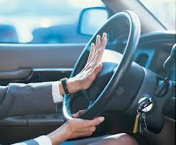 Penyebab Kerusakan dan Cara Perawatan Klakson Mobil