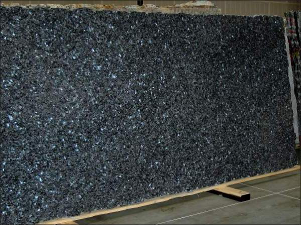 Names Of Granite