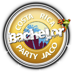 Costa Rica Bachelor Party Services