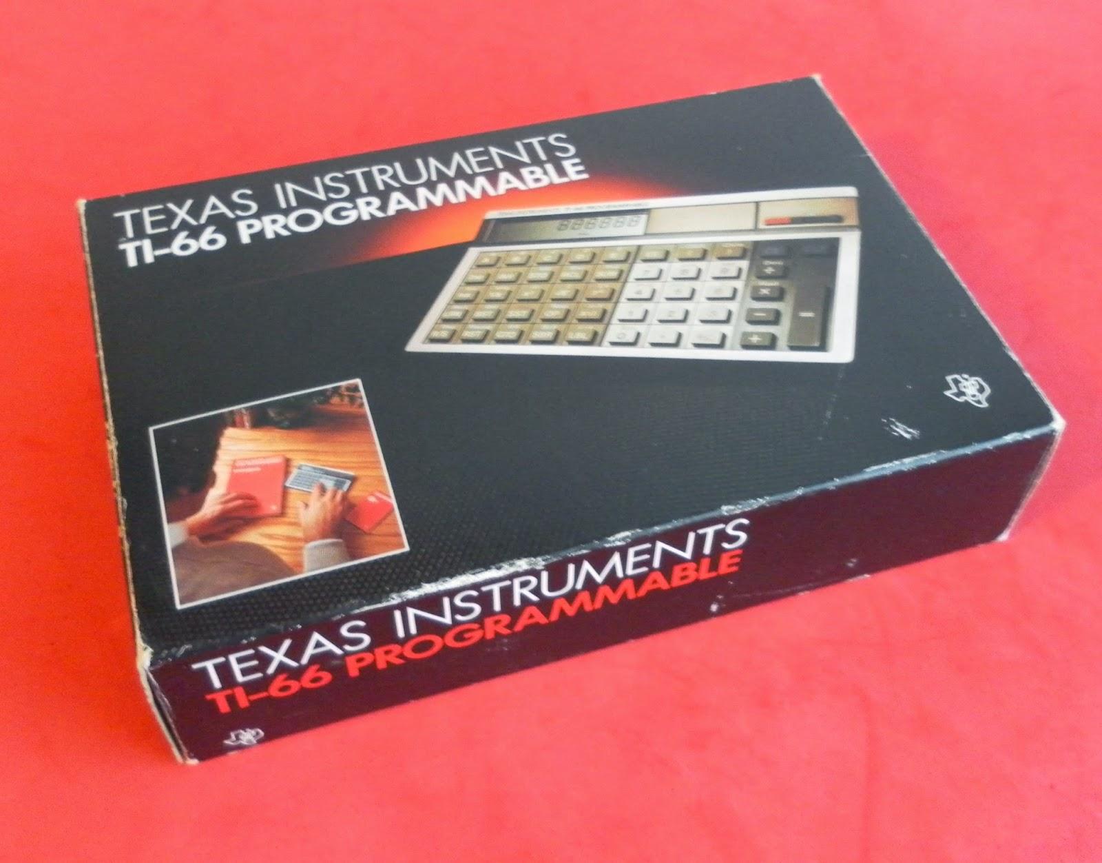 [Image: Texas-TI-66_013.jpg]