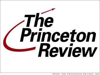 http://2.bp.blogspot.com/-folwR3cgGwE/TmFKqgy8puI/AAAAAAAAAGk/8lljQvmfFz8/s1600/26_princeton_review.jpg