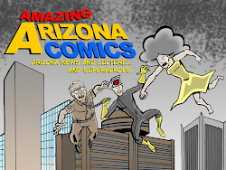 Click here for Arizona superhero satire!