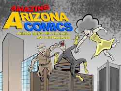 Click here for Arizona superhero satire!