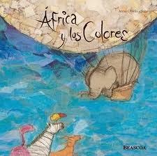 http://sonandocuentos.blogspot.com.es/2010/03/en-la-selva-vivia-africa-la-mas-pequena.html