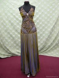 images-dresses