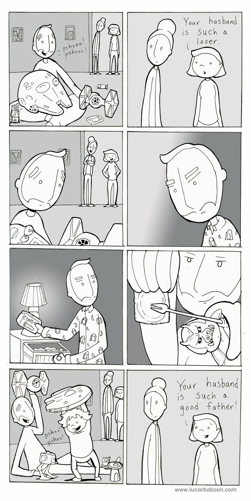lunarbaboon