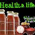 Pengobatan Herbal Benjolan Pada Leher