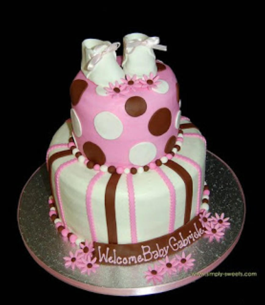 صور تورتة اعياد ميلاد http://www.sad-words.com/2012/10/Birthday-cake.html
