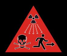 radiacion de los smartphones