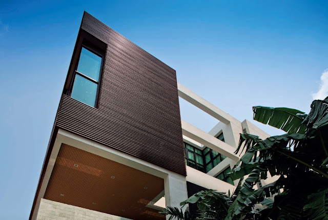 House Jang