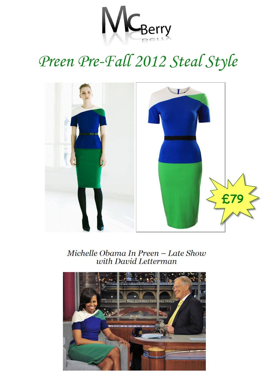 http://2.bp.blogspot.com/-foxDN_pIQTU/T7zd1GWcU-I/AAAAAAAAAaU/EviIep2R7_o/s1600/Looksheet_Colour+Block+Preen+Pre-Fall+2012+Steal+Style.jpg