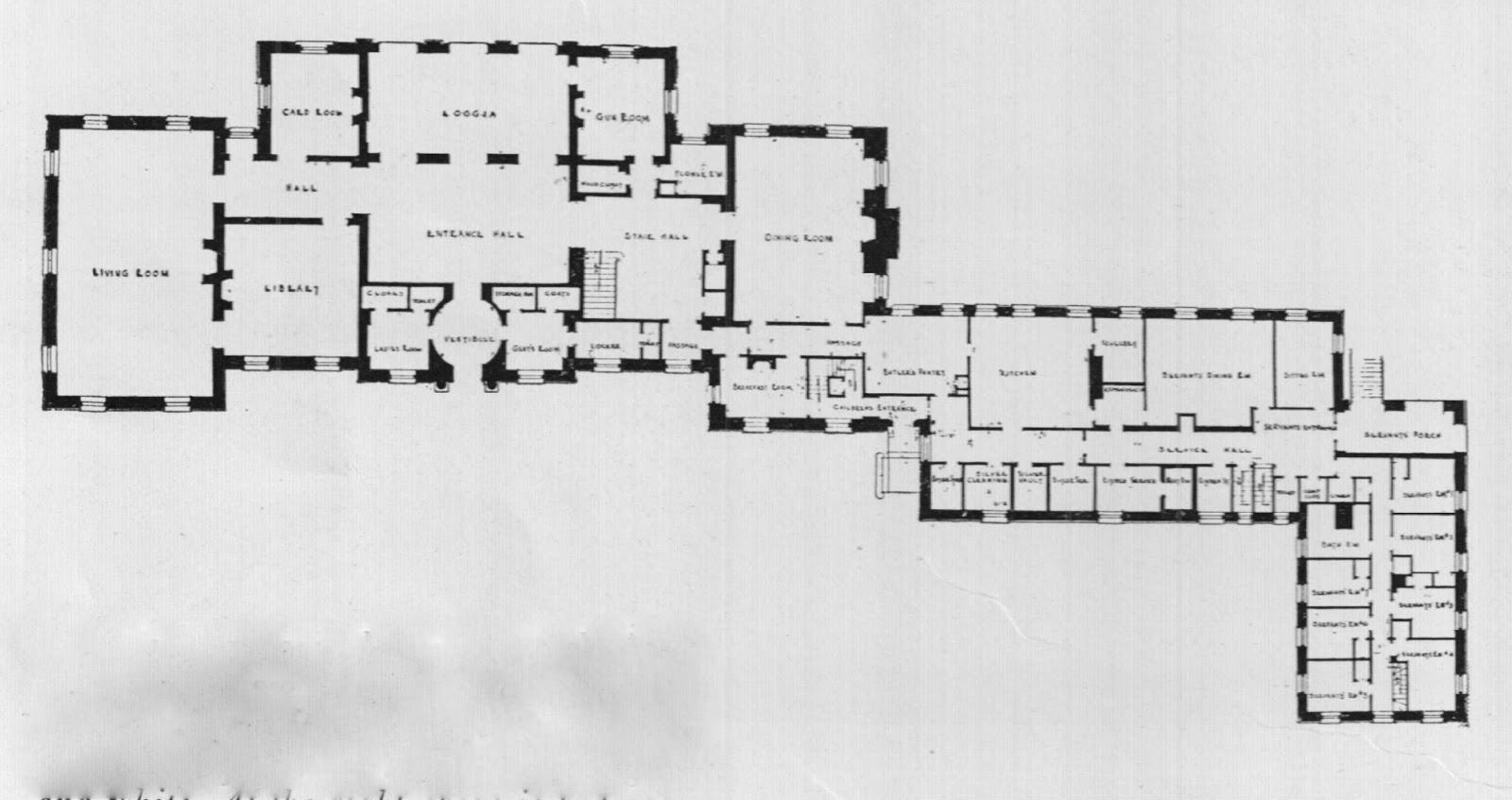 28+ [ east wing floor plan ] | east wing white house floor plan
