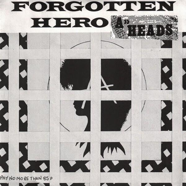 A-Heads Vox Populi