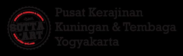 Pusat Kerajinan Kuningan | Kerajinan Tembaga |  Souvenir