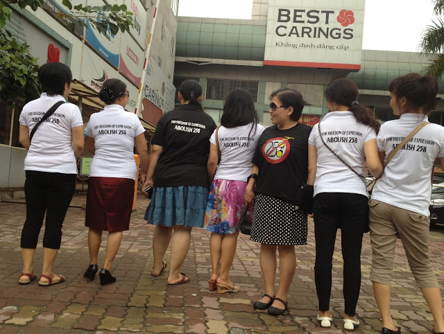bloggerVN-Hanoi-Aug25-22