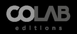 CO-LAB editions 2