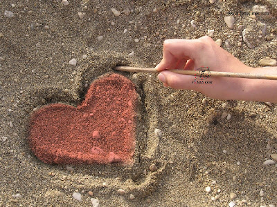 صور حب رومانسيه Love And Romance Images