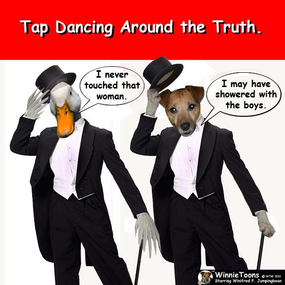 Laura Marano – Dancing Around the Truth Lyrics - Genius