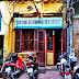 Quán cơm gợi nhớ thời bao cấp ở Hà Nội