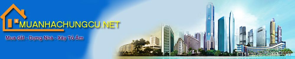 Chung cư giá rẻ Hà Nội| Bán chung cư mini giá rẻ Từ Liêm 500- 1 tỷ