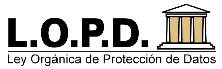 L.O.P.D.