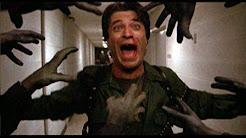 Horror Released July 19--Remembering George Romero & Joe Pilato!